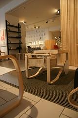 Artek Design District Helsinki