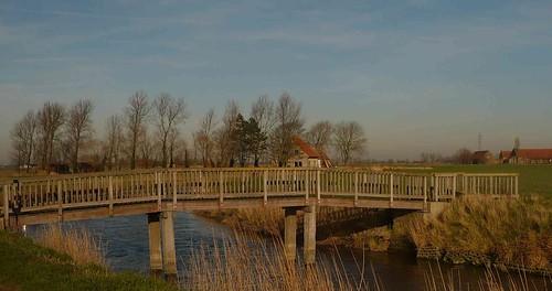 polderbrugje