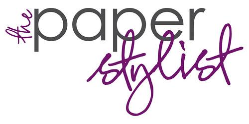 PaperStylist