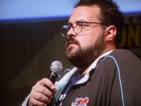 Comic-Con 2009 Day 03 - 33
