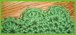 pattern pic 2