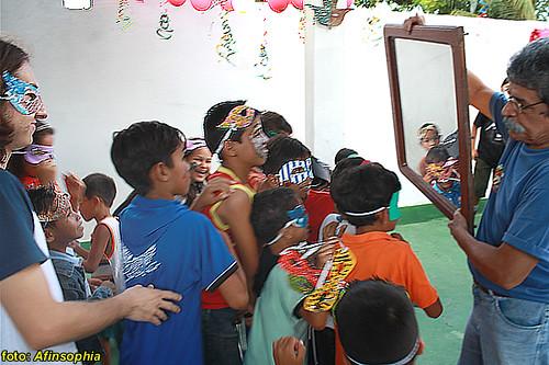 Bandinha 2009 06 por você.
