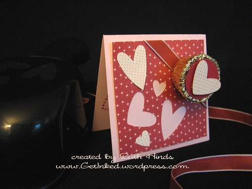 Vday class sample 3 by you.
