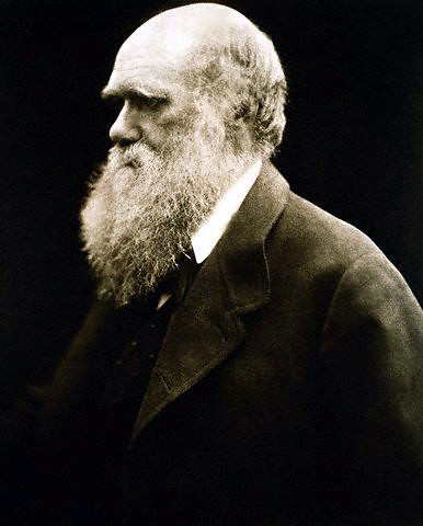 Charles_Darwin