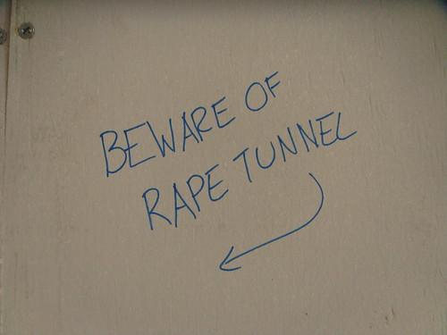 RPI - Beware