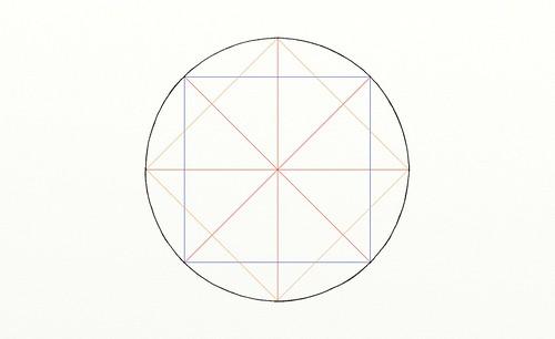 Perfect circle 2