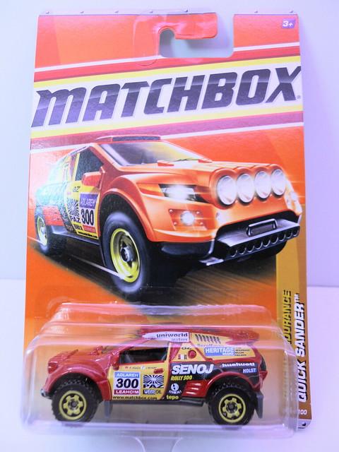 matchbox quick sander (1)