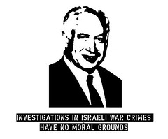 Thank you, Mr. Netanyahu, for explaining.