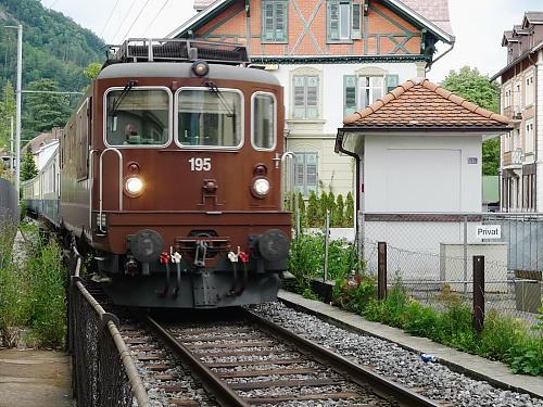 P1050754