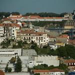"Porto <a style=""margin-left:10px; font-size:0.8em;"" href=""http://www.flickr.com/photos/36521966868@N01/3738986320/"" target=""_blank"">@flickr</a>"