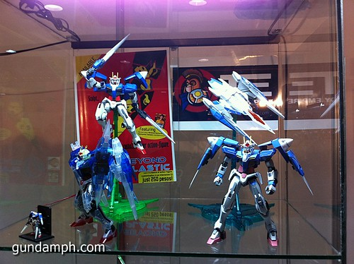 Toycon Day 1 - June 18 2011 (34)