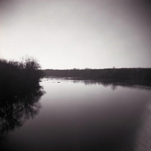 river001.jpg