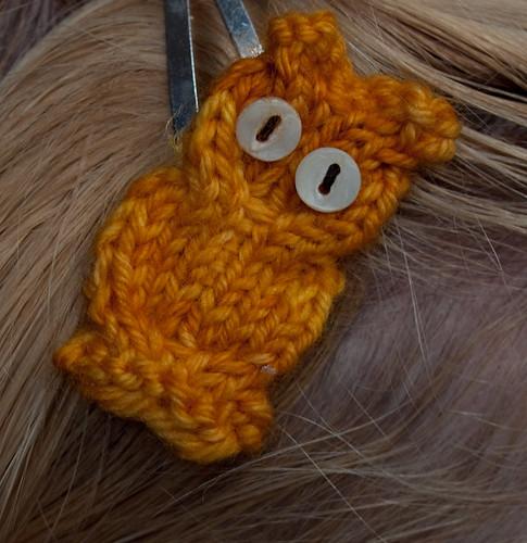 wee owl