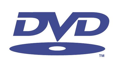 dvd-logo-color1 por ti.