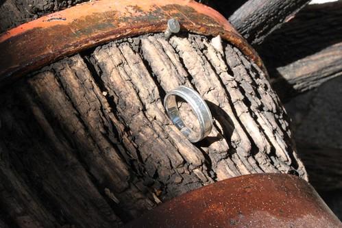 82/365 05/21/2011 Ring