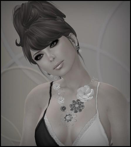 Tiffanys4