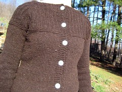 FO: Ace Brown