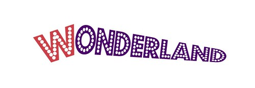 Wonderland Release