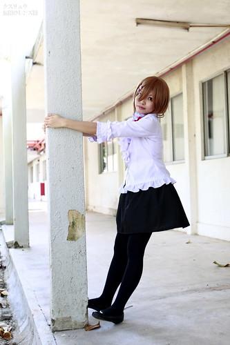 Ryukku_Yui_GACC09 04_RSED