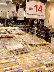 Lingerie & Sports warehouse sale (11)