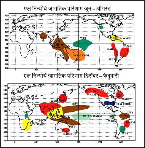 global effects_El Nino