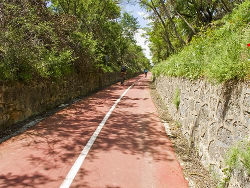 Vuelta en Bici0001