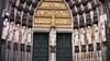 Kölner Dom - Eingangsportal by roba66