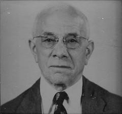 48. Gus Matacia