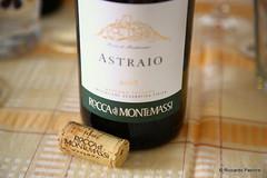 Astraio - Rocca di Montemassi