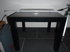 IKEA-Tisch