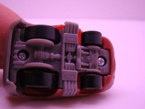 Disney CARS Mini Adventures Prototypes (15)