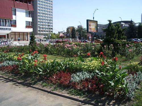 Romania 2007 (15) 074