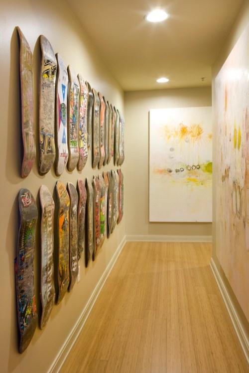 ryan francis skateboards