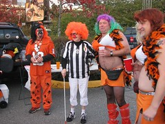 """calgary_at_bc_halloween_09003 • <a style=""""font-size:0.8em;"""" href=""""http://www.flickr.com/photos/9516353@N03/4070305947/"""" target=""""_blank"""">View on Flickr</a>"""