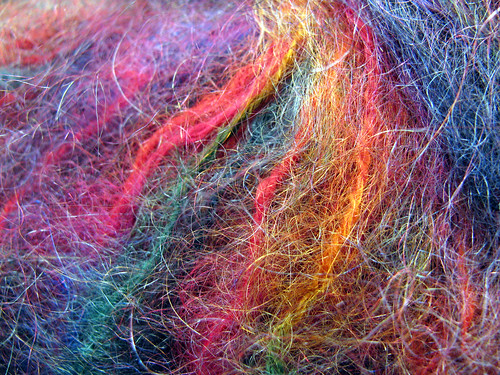 Yarn-Color-Auto-2