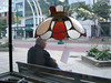 "lamp_fella • <a style=""font-size:0.8em;"" href=""http://www.flickr.com/photos/35058101@N08/3932523943/"" target=""_blank"">View on Flickr</a>"