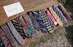 ties, ties for sale