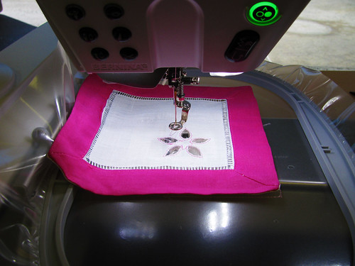 Embroidery-Placement-3