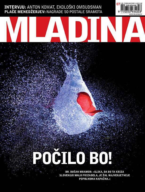 Mladina 08/2009 - 4