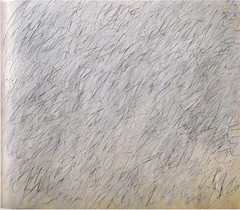 Twombly0005.JPG