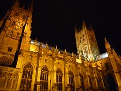 Canterbury (210)