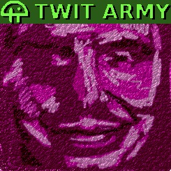Birth of a new avatar (2)