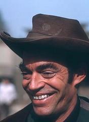 Jack Elam (3)