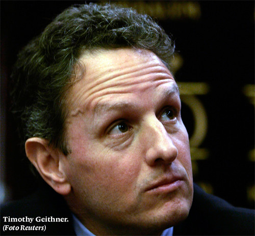 timothy_geithner_reuters by you.