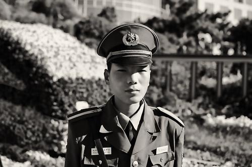 China_15677-2