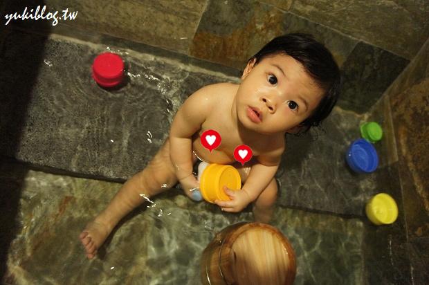 [新竹 宿]*五指山‧景園山莊民宿 ~ 遠離塵囂.賞螢賞桐花正是時候 (適合家庭或帶小孩遊玩渡假)(圖多)   Yukis Life by yukiblog.tw