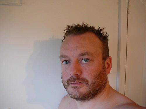 Beard 056