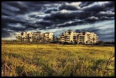 abitazioni hdr