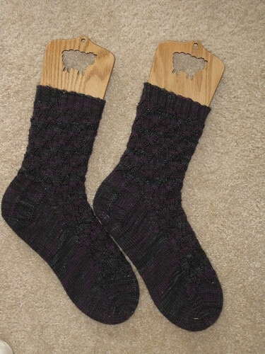 Shurtugal socks