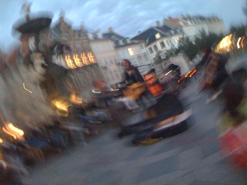 Copenhagen2 by you.